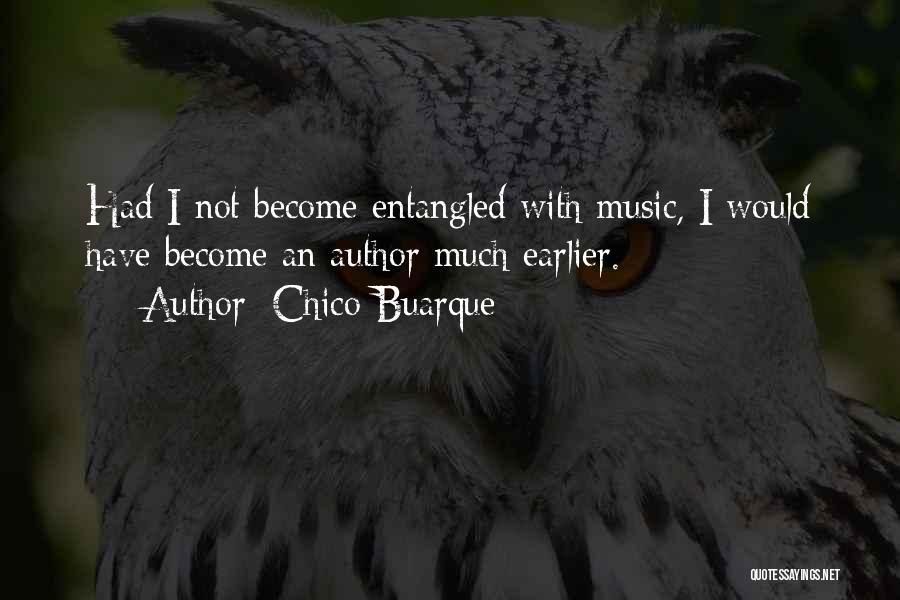 Chico Buarque Quotes 1250078