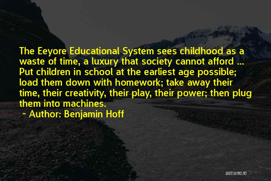 top quotes sayings about childhood education