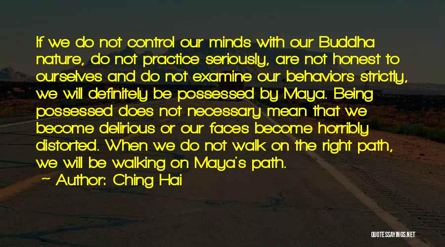 Ching Hai Quotes 226706