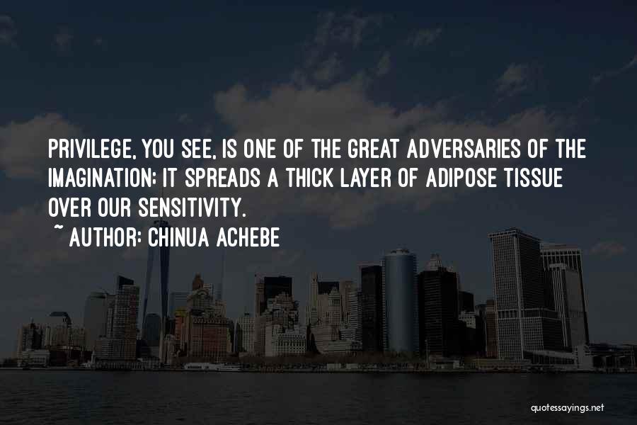 Chinua Achebe Quotes 942952