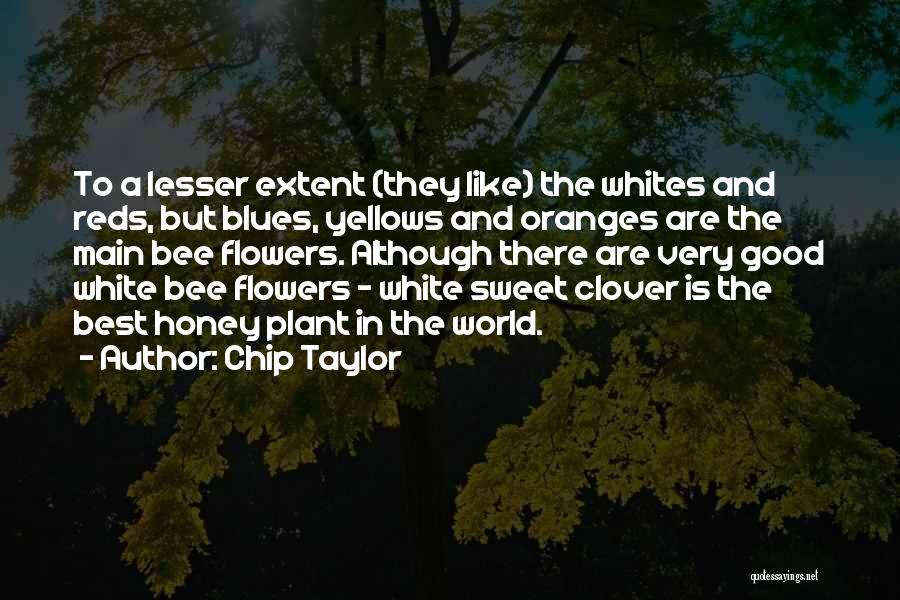Chip Taylor Quotes 1398362