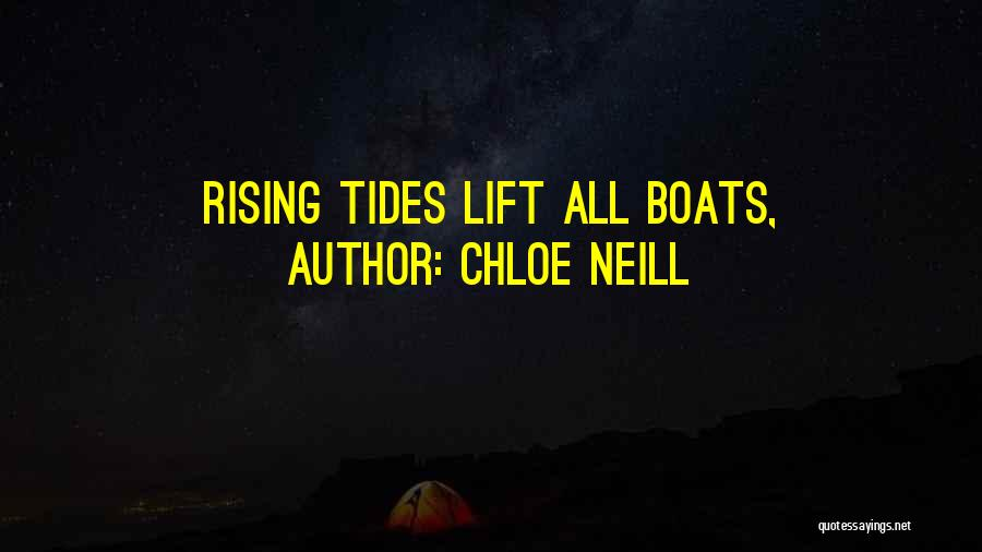 Chloe Neill Quotes 1064093
