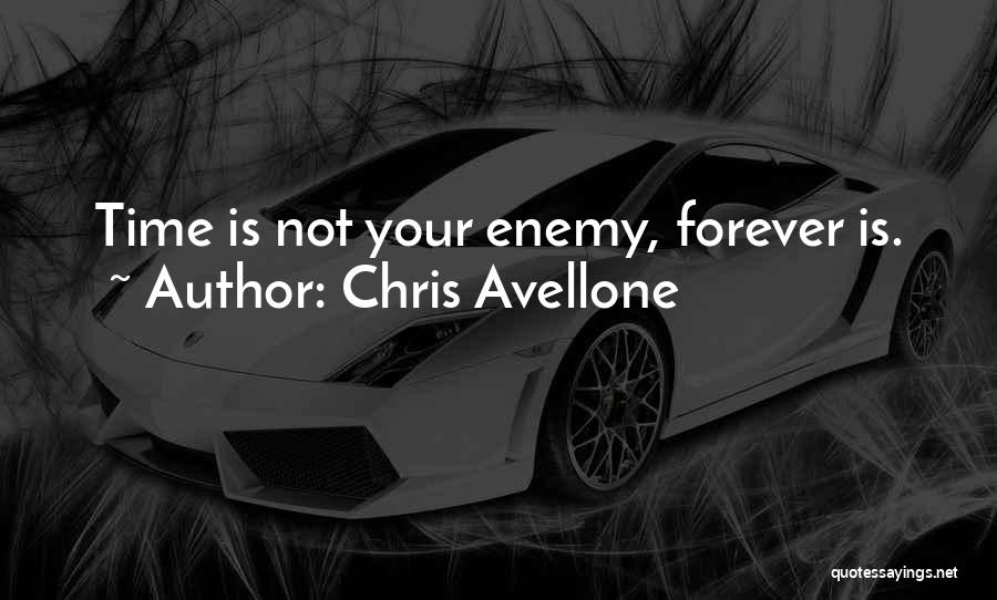 Chris Avellone Quotes 1158740