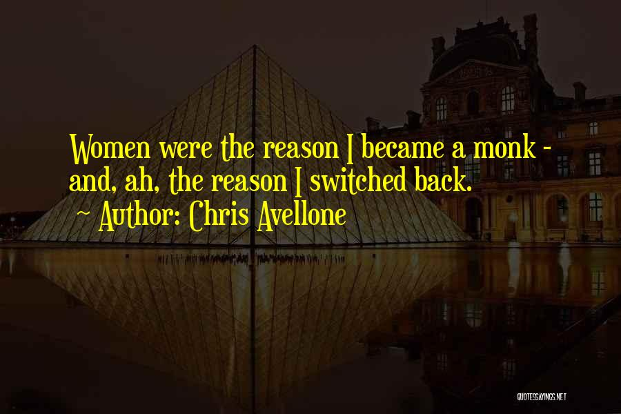 Chris Avellone Quotes 1211549