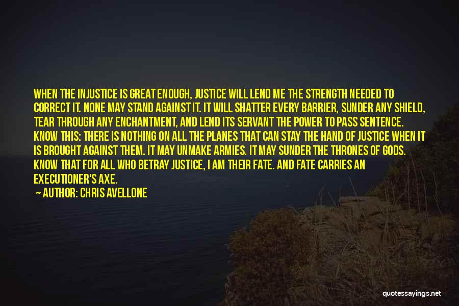Chris Avellone Quotes 2245679