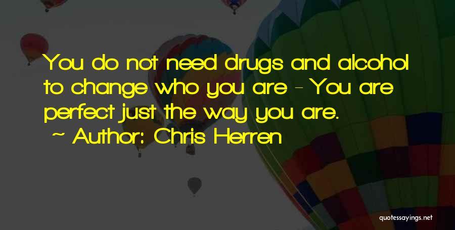 Chris Herren Quotes 103766