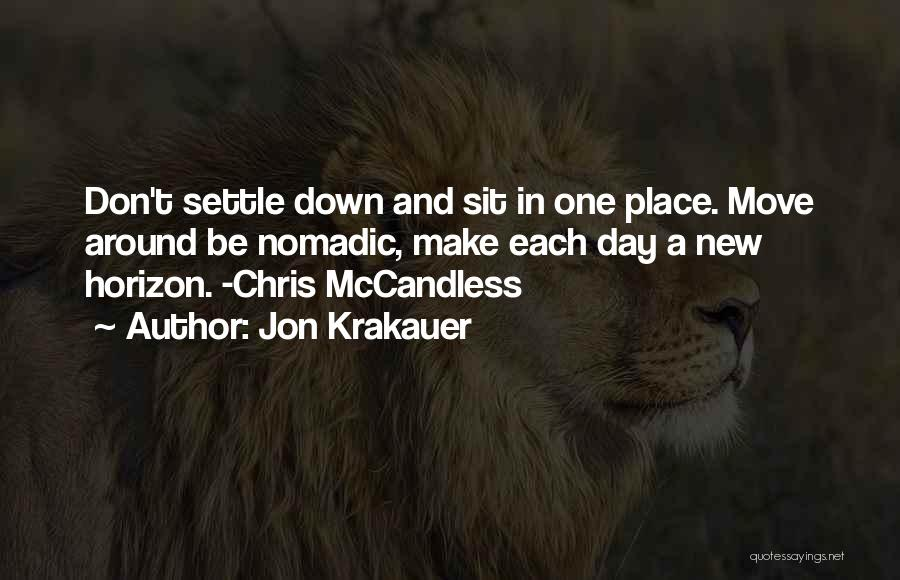 Chris Mccandless Quotes Adorable Top 48 Quotes Sayings About Chris Mccandless