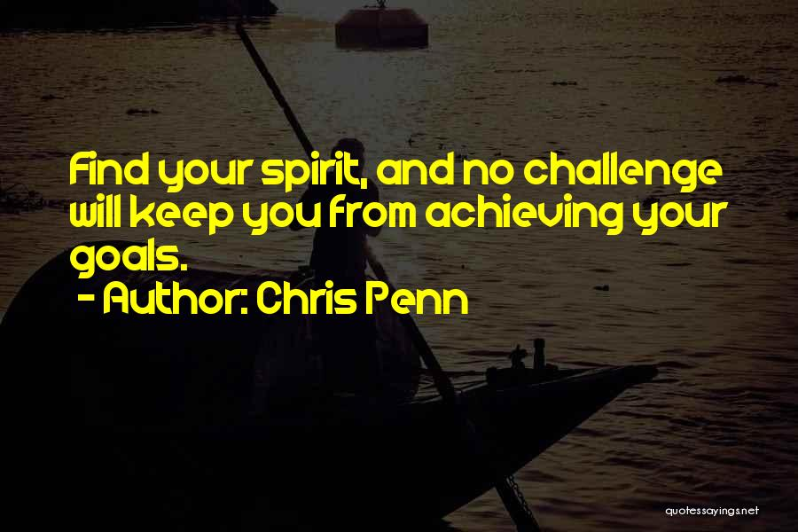 Chris Penn Quotes 1046708