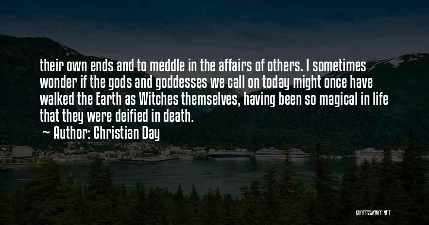 Christian Day Quotes 1875916