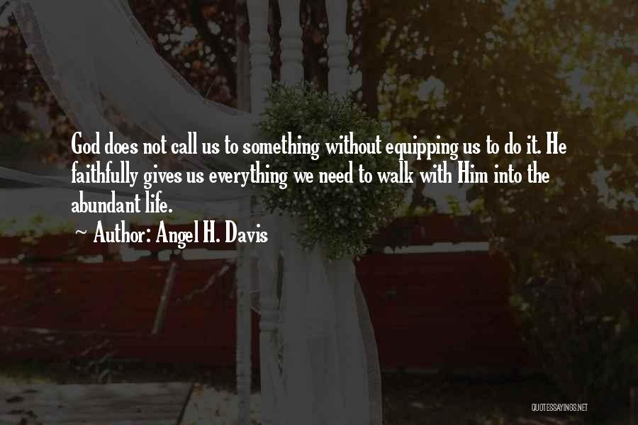 top christian marriage counseling quotes sayings