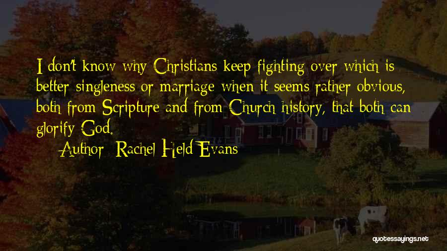 top quotes sayings about christian marriage
