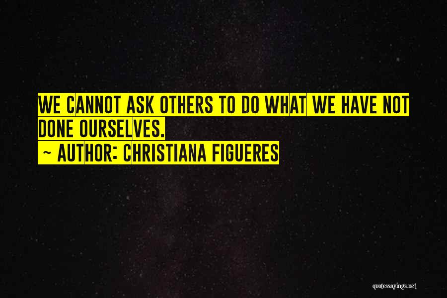 Christiana Figueres Quotes 1788895