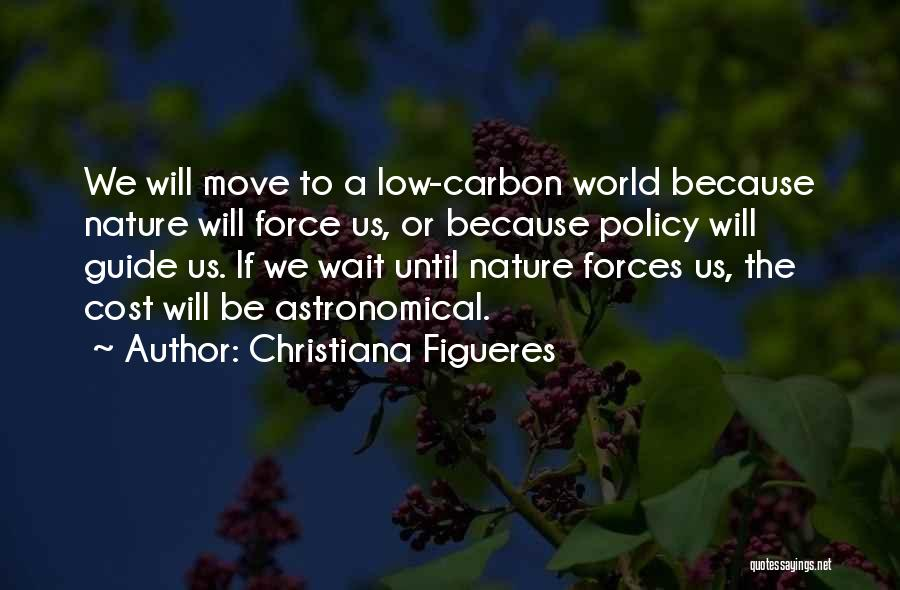Christiana Figueres Quotes 2134180