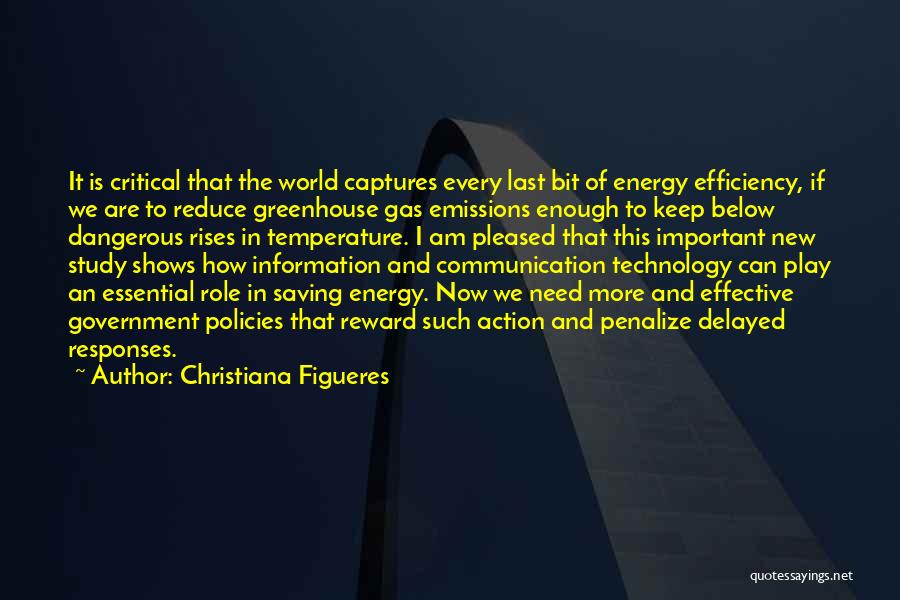Christiana Figueres Quotes 786493