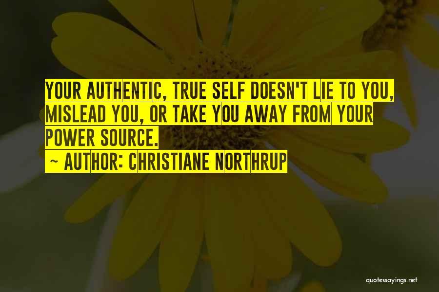 Christiane Northrup Quotes 1716771