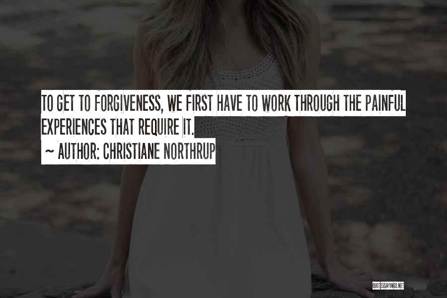 Christiane Northrup Quotes 2081804