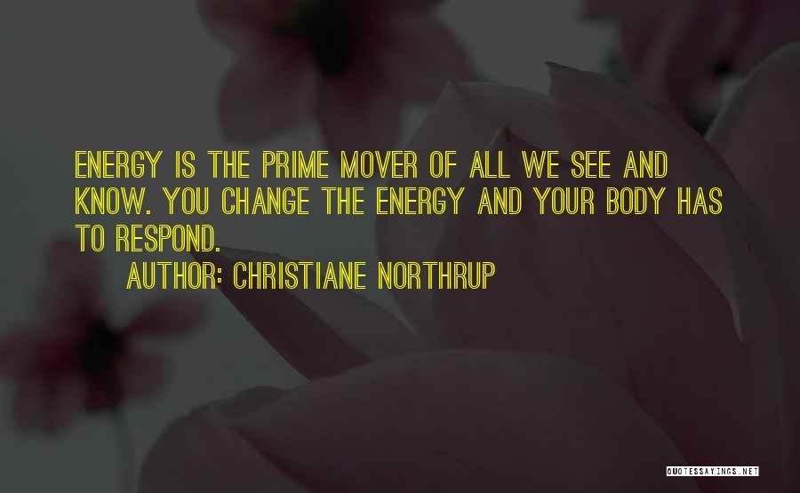 Christiane Northrup Quotes 2189863