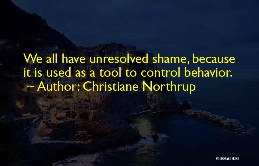 Christiane Northrup Quotes 392997