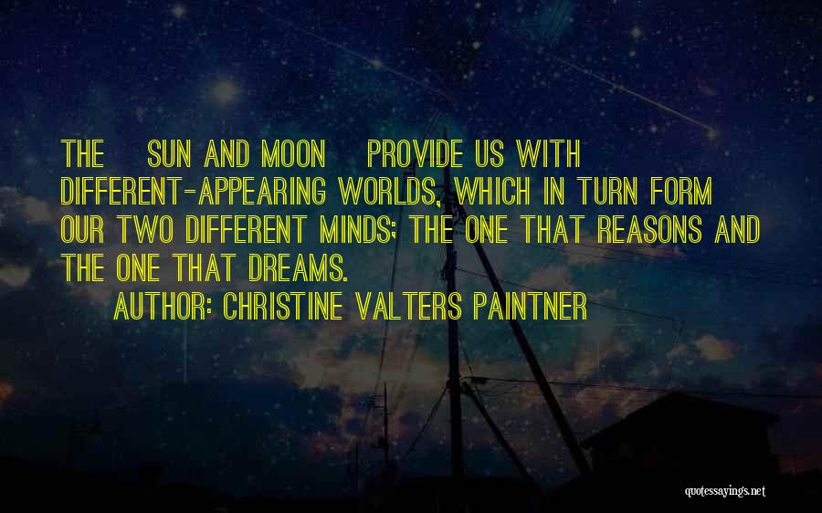 Christine Valters Paintner Quotes 1041290