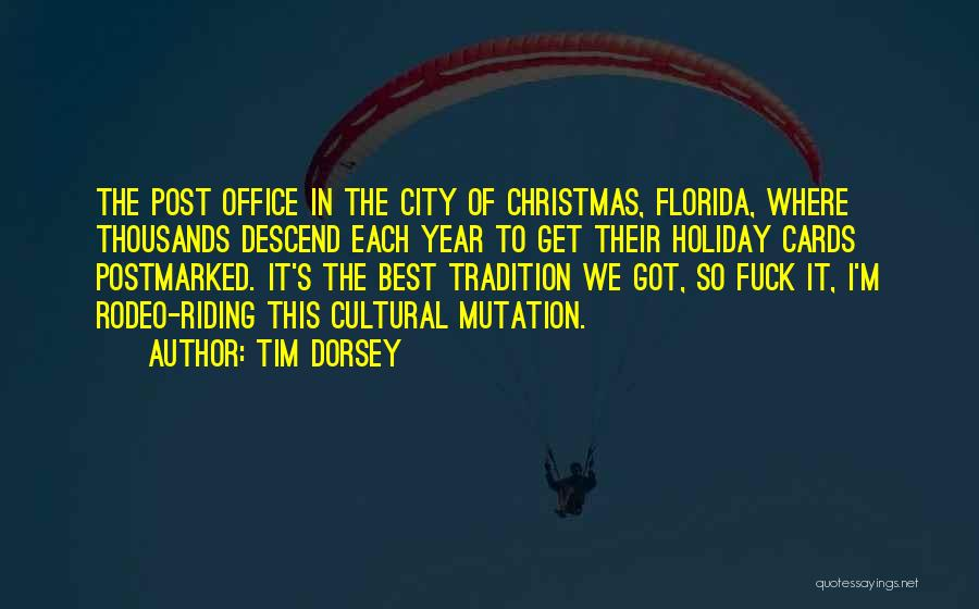 Christmas In Florida Quotes.Top 41 Quotes Sayings About Christmas Cards