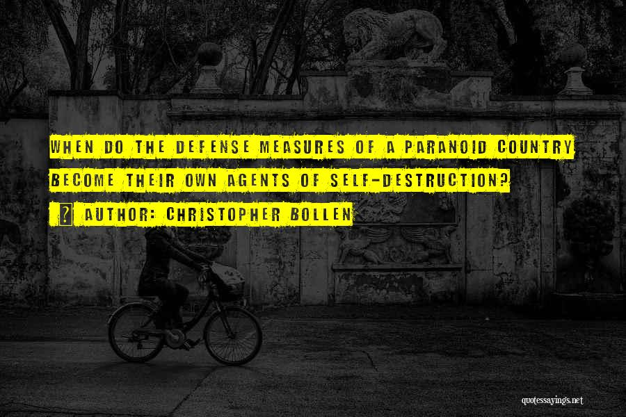 Christopher Bollen Quotes 1080545