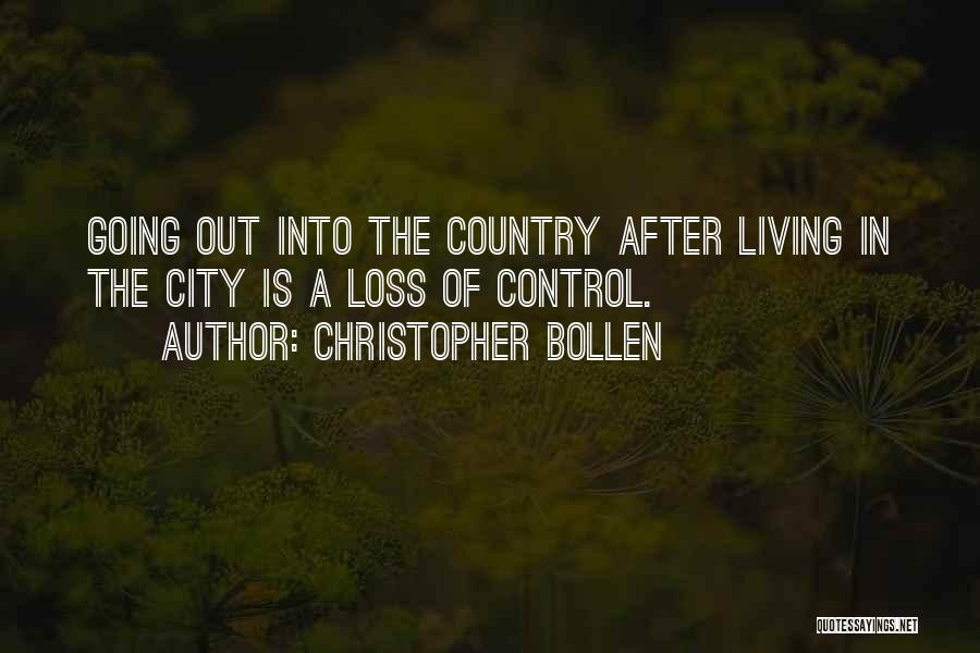 Christopher Bollen Quotes 1406692