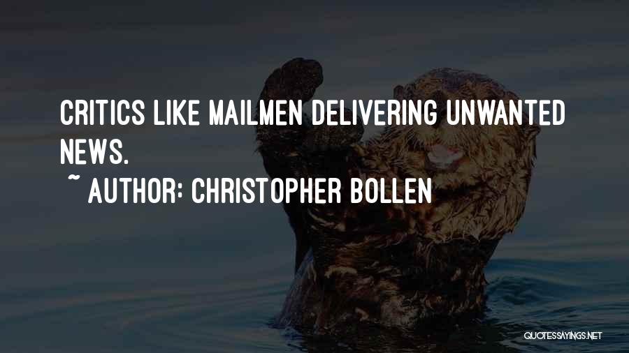 Christopher Bollen Quotes 2263998