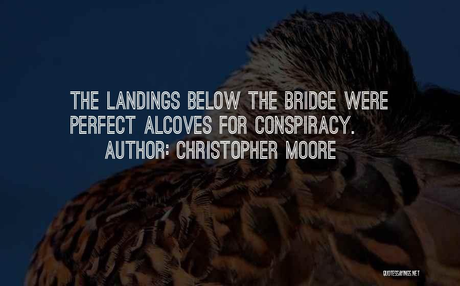 Christopher Moore Quotes 1028688