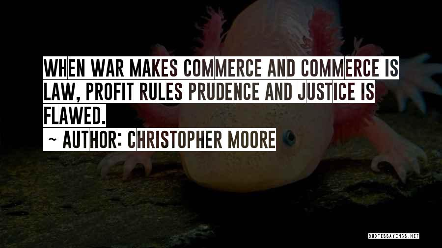 Christopher Moore Quotes 1469686