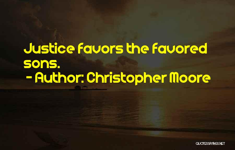 Christopher Moore Quotes 1540905