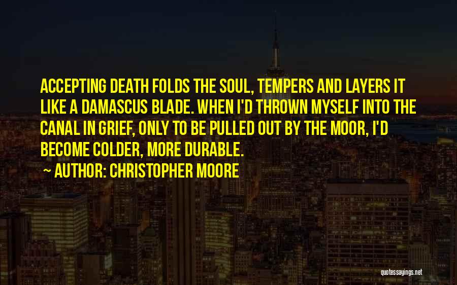 Christopher Moore Quotes 1681229