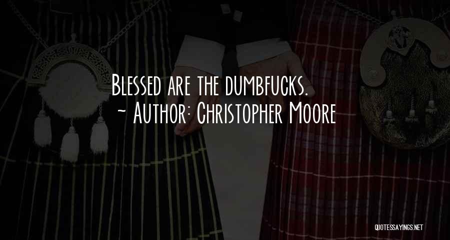 Christopher Moore Quotes 213240