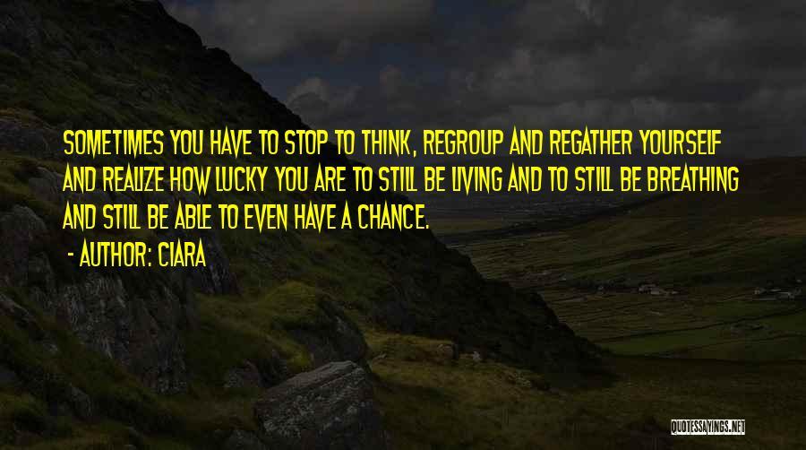 Ciara Quotes 1489575
