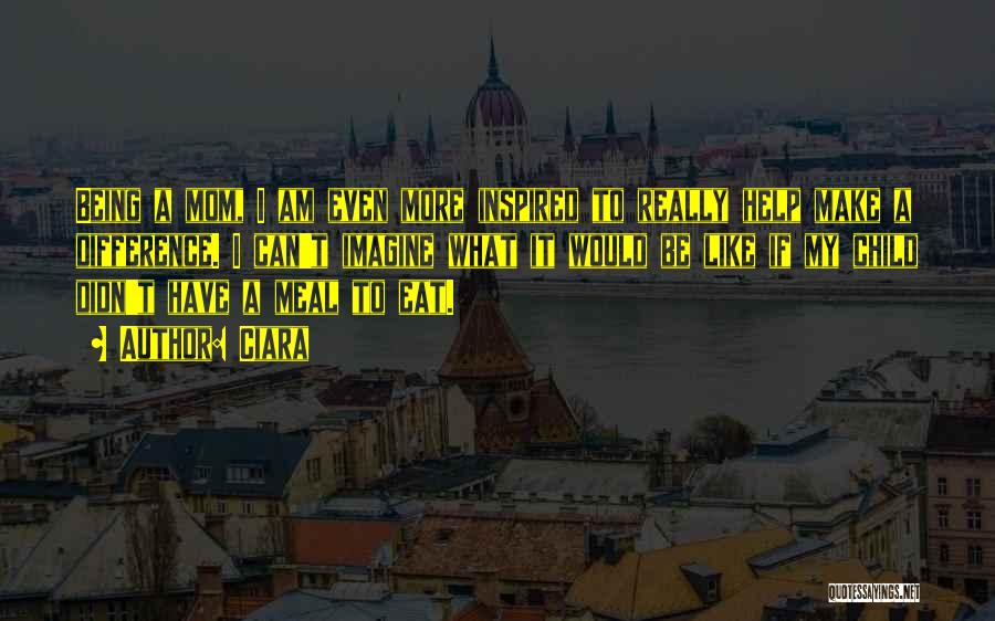 Ciara Quotes 1893799