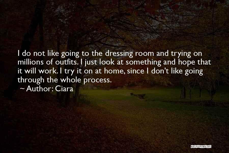 Ciara Quotes 2013456