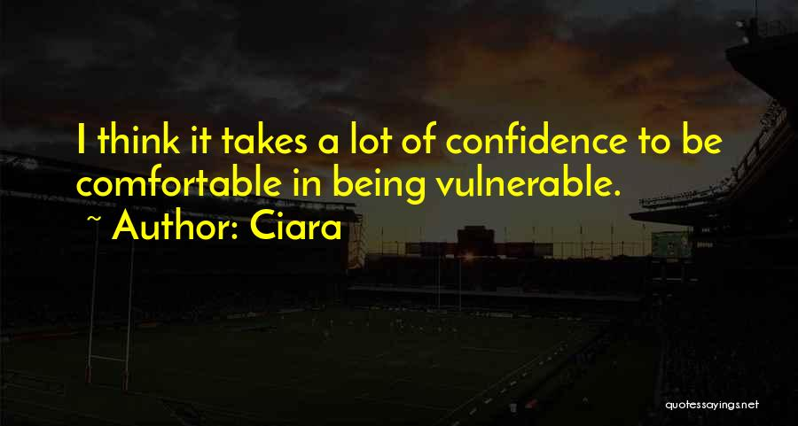 Ciara Quotes 661111