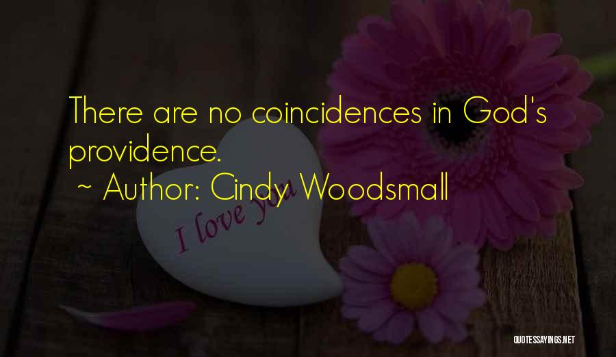 Cindy Woodsmall Quotes 1047958