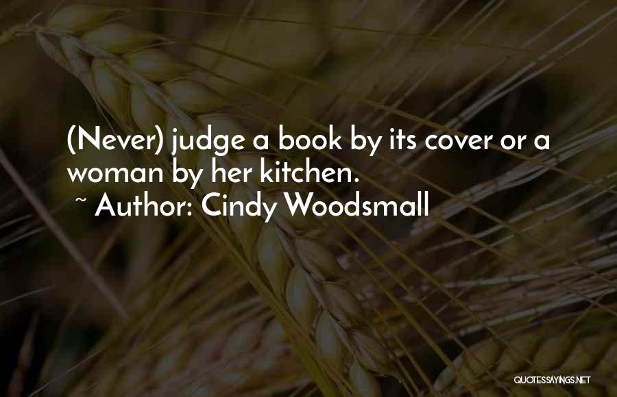 Cindy Woodsmall Quotes 1349923