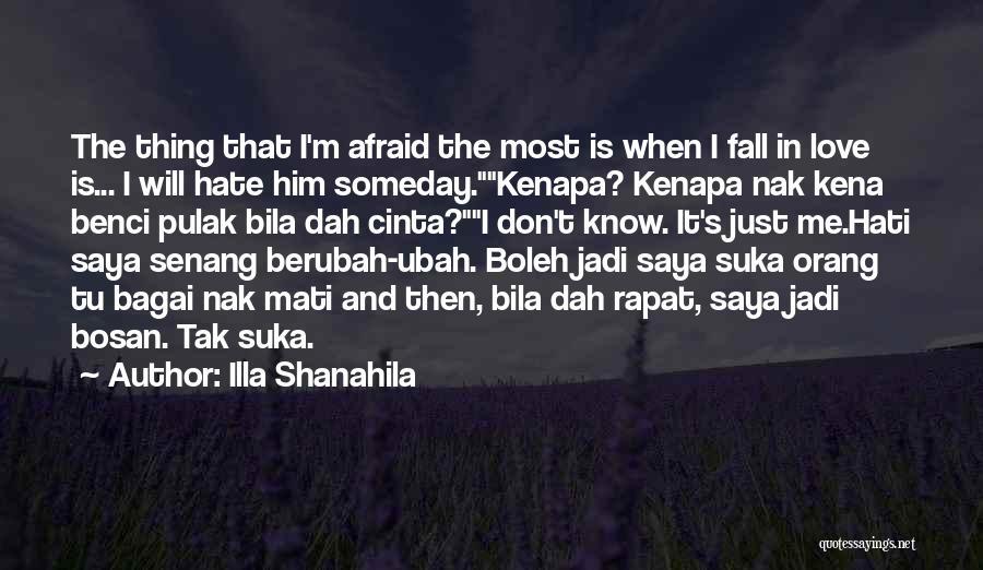 Top 1 Cinta Mati Quotes Sayings