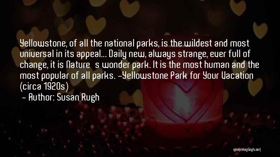 Circa Quotes By Susan Rugh