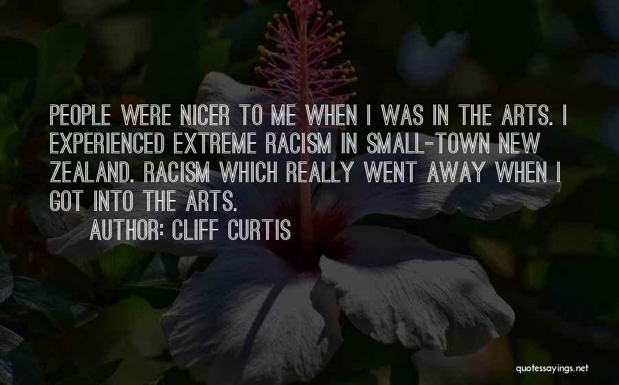 Cliff Curtis Quotes 755249