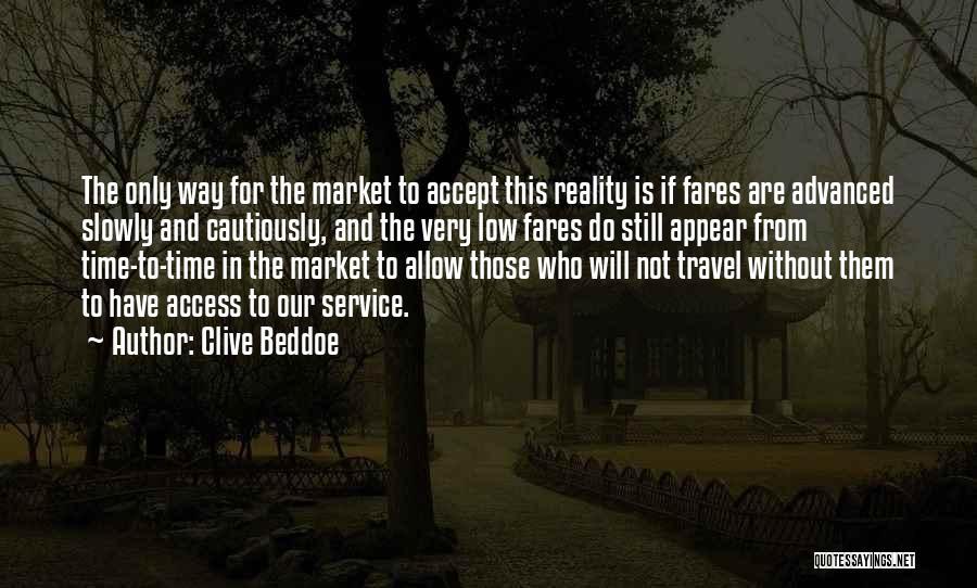 Clive Beddoe Quotes 391398