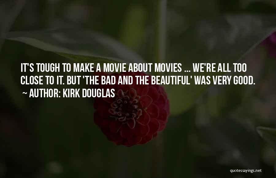 Top 79 Close Up Movie Quotes & Sayings