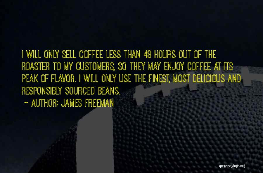 top coffee roaster quotes sayings