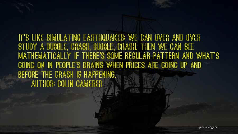 Colin Camerer Quotes 1941815