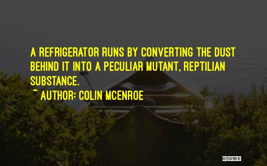 Colin McEnroe Quotes 2177206