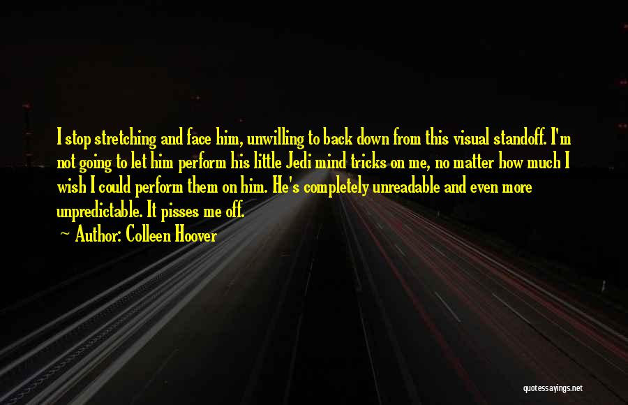 Colleen Hoover Quotes 1010314