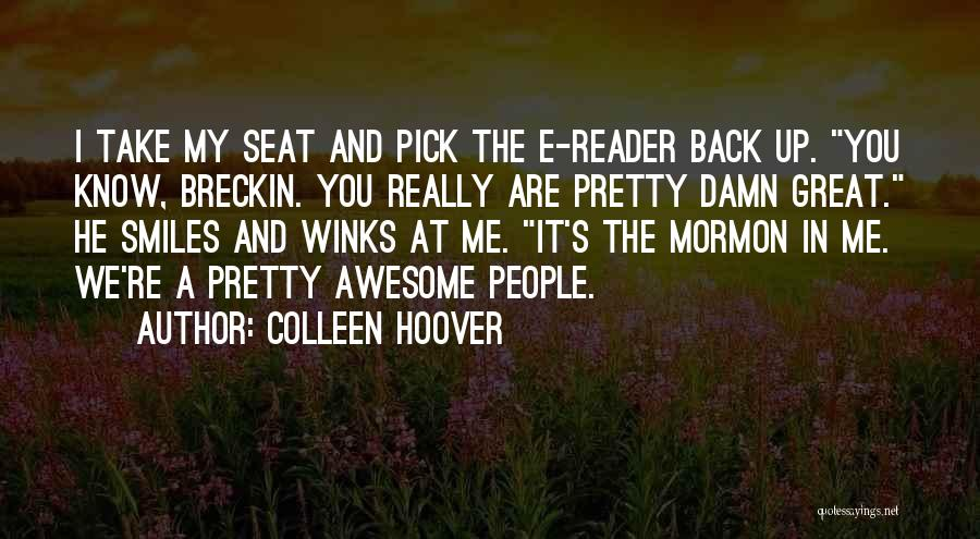 Colleen Hoover Quotes 1075157