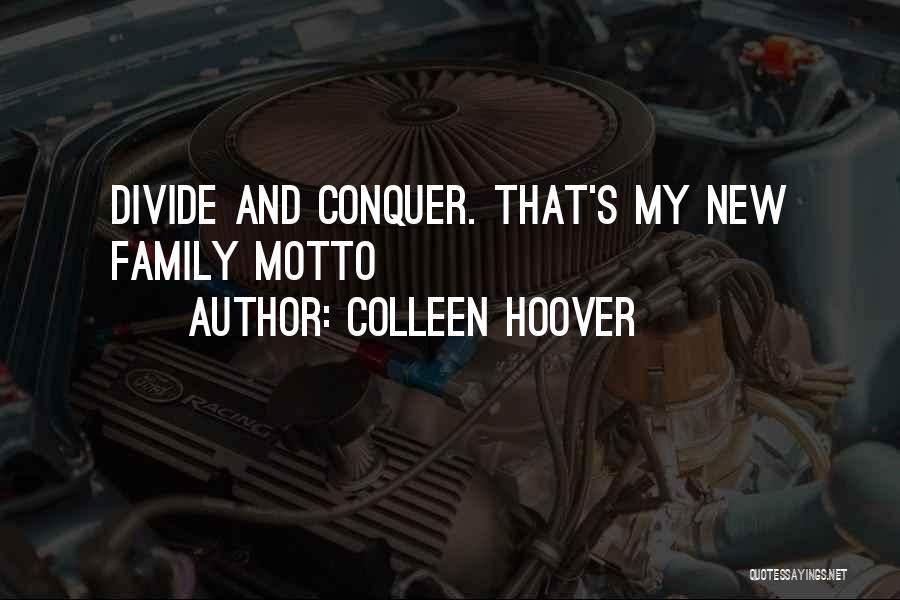 Colleen Hoover Quotes 1162029