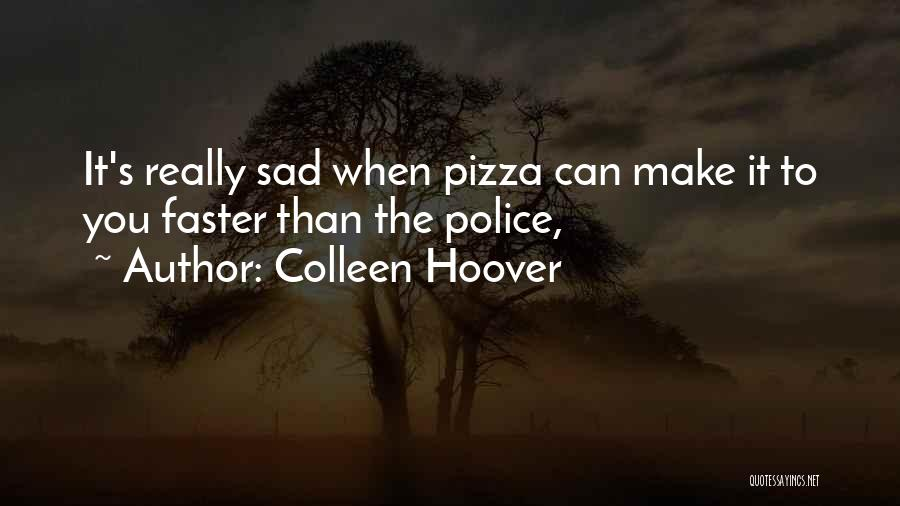 Colleen Hoover Quotes 1212405